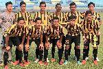 Trực tiếp U19 Malaysia vs U19 Timor Leste, 19h ngày 8/7