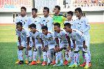 Trực tiếp U19 Myanmar vs U19 Brunei, 15h30 ngày 8/7
