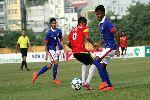 Nhận định U19 Đông Nam Á: U19 Campuchia vs U19 Đông Timor, 15h30 ngày 10/7
