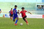 Nhận định U19 Lào vs U19 Philippines, 15h30 ngày 9/7 (U19 Đông Nam Á)