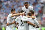 Tiên tri Cass dự đoán Pháp vs Bỉ, 1h ngày 11/7 (Bán kết World Cup 2018)