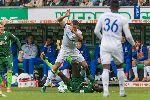 Nhận định bóng đá Hebei vs Schalke, 18h30 ngày 11/7