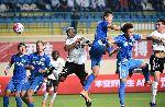 Nhận định bóng đá Jiangsu Suning vs Southampton, 18h30 ngày 11/7
