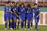 Nhận định Nữ Đông Nam Á 2018: Nữ Thái Lan vs Nữ Myanmar (16h, 11/7)