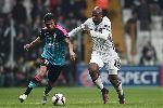 Nhận định Partizani vs Maribor, 22h30 ngày 12/7