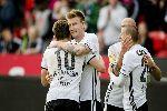 Nhận định Valur vs Rosenborg, 03h00 ngày 12/7
