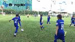 Kết quả Nữ Việt Nam vs Nữ Australia (Bán kết AFF nữ): 2-4 (KT)