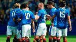 Nhận định bóng đá Rangers vs Shkupi, 01h45 ngày 13/7