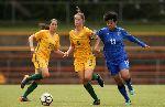 Nhận định bóng đá Nữ Thái Lan vs Nữ U20 Úc, 19h00 ngày 13/7