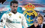 Tin chuyển nhượng tối nay 12/7: Real Madrid đạt thỏa thuận chiêu mộ Neymar