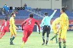 Vi phạm cam kết, U23 Úc khó tái ngộ U23 Việt Nam ở giải Tứ hùng quốc tế