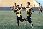 Nhận định U19 Malaysia vs U19 Myanmar, 19h00 ngày 14/7