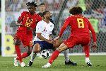 Nhận định tranh Hạng 3 World Cup: Anh vs Bỉ, 21h00 ngày 14/7