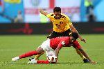 Kết quả bóng đá hôm nay (15/7): Bỉ vs Anh