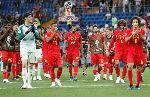 Nhận định bóng đá hôm nay (14/7): Bỉ vs Anh