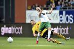 Nhận định bóng đá Elfsborg vs Hammarby, 00h00 ngày 17/7