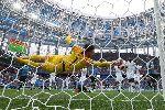 Đội hình Pháp vs Croatia: Kante có cản nổi Luka Modric?