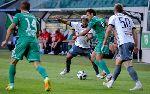 Nhận định bóng đá Legia Warsaw vs Cork City, 02h00 ngày 18/7