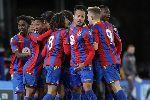 Lịch thi đấu bóng đá hôm nay (16/7): Halmstads vs Crystal Palace