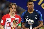 Điểm tin bóng đá sáng nay (16/7): Harry Kane chê Giày Vàng, Pháp bị chỉ trích sau chức vô địch World Cup