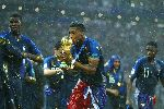 """Tiền thưởng World Cup 2018: Vô địch, Pháp nhận tiền """"khủng"""""""