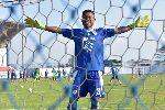 Kết quả Persib Bandung vs Persela Lamongan, 18h30 ngày 16/7