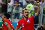 Danh hiệu Vua phá lưới của Harry Kane kém thuyết phục nhất lịch sử World Cup