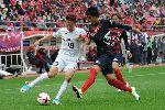 Nhận định bóng đá Jubilo Iwata vs Kashima Antlers, 17h00 ngày 18/7