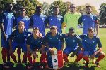 Kết quả U19 Pháp vs U19 Ukraine, 0h30 ngày 18/7