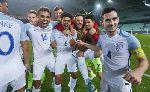 Lịch thi đấu bóng đá hôm nay (17/7): U19 Anh vs U19 Thổ Nhĩ Kỳ