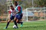 Nhận định bóng đá hôm nay 17/7: U19 Thổ Nhĩ Kỳ vs U19 Anh