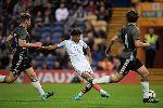 Kết quả U19 Thổ Nhĩ Kỳ vs U19 Anh, 22h30 ngày 17/7
