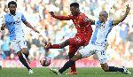Nhận định bóng đá Blackburn vs Liverpool, 01h45 ngày 20/7
