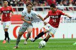 Nhận định Urawa Reds vs Nagoya Grampus, 17h30 ngày 18/7
