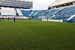 Kết quả Sol de America vs Bon Nacional Montevideo: 0-0 (FT)