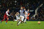 Nhận định Aberdeen vs West Brom, 01h30 ngày 21/7