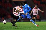 Nhận định bóng đá Doncaster vs Birmingham, 01h00 ngày 21/7