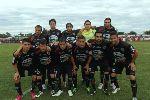 Kết quả Rampla Juniors vs Santa Fe: 0-0 (FT)