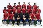 Trực tiếp U19 Bồ Đào Nha vs U19 Italia, 0h30 ngày 20/7