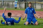Nhận định U19 Bồ Đào Nha vs U19 Italia, 00h30 ngày 20/7