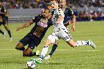 Nhận định bóng đá Philadelphia vs L.A Galaxy, 06h00 ngày 22/7