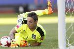 Kết quả U19 Bồ Đào Nha 2-3 U19 Italia: Hiệp 2 bùng nổ