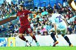 Kết quả bóng đá hôm nay (20/7): Blackburn 0-2 Liverpool