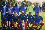 Trực tiếp U19 Pháp vs U19 Thổ Nhĩ Kỳ, 0h30 ngày 21/7