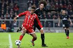 Nhận định Bayern Munich vs PSG, 21h00 ngày 21/7