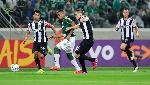 Nhận định bóng đá Palmeiras vs Atletico Mineiro, 02h00 ngày 23/7
