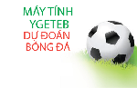 Máy tính dự đoán bóng đá 23/7: Ygeteb nhận định Perth Glory vs Chelsea