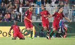Nhận định bóng đá U19 Phần Lan vs U19 Bồ Đào Nha, 22h30 ngày 22/7