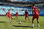 Trực tiếp Liverpool vs Dortmund (3h05, 23/7) trên kênh nào?