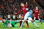 Nhận định Man City vs Liverpool, 07h00 ngày 26/7
